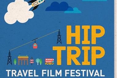 Hiptrip2015c