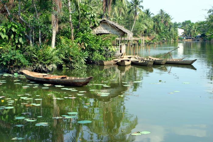 Mekong_Vietnam