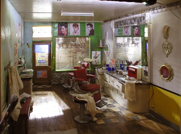 Michel-Perez-le-barbier-