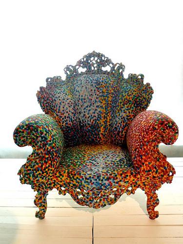 Mendini-Chair-MUDE
