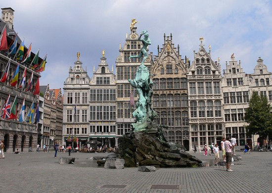 Fashion-City-–-Antwerp