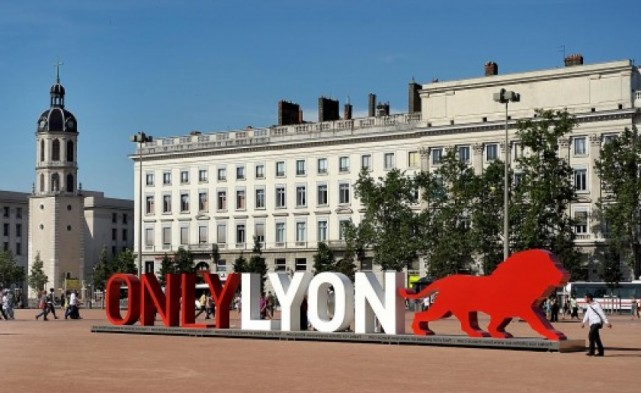OnlyLyon_4890-600x369