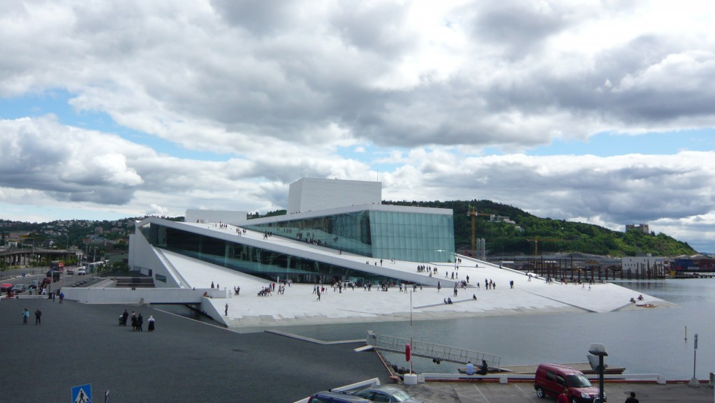 Oslo_Opera_House_01-1024x577
