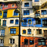 hundertwasser-house-wienn--poster-2[1]