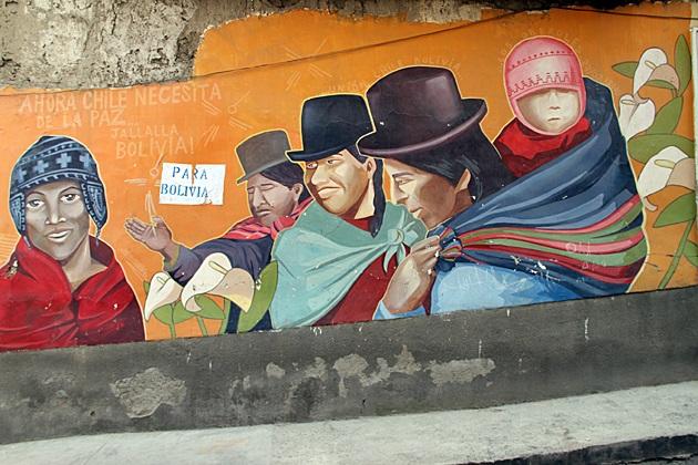 graffiti-la-paz-bolivia