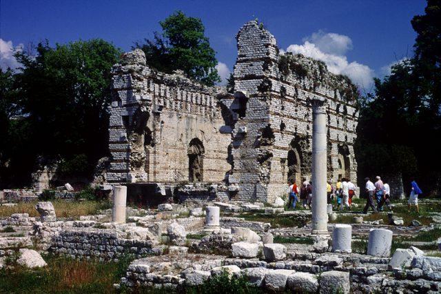 ruines_de_cimiez