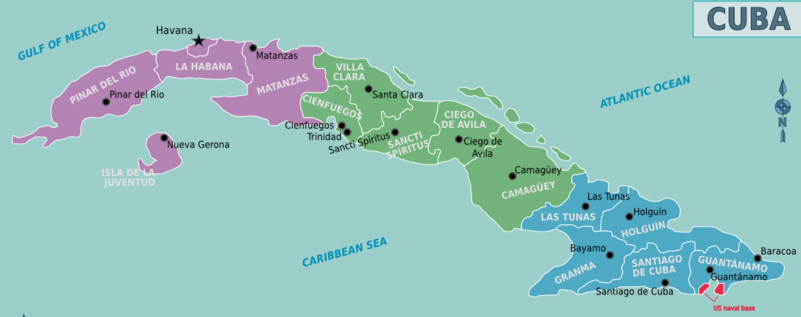 810px-map_of_cuba