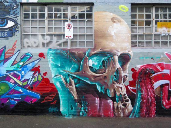 deansunshine_landofsunshine_melbourne_streetart_graffiti_invurt_top_ten_58_5_Smug_5_