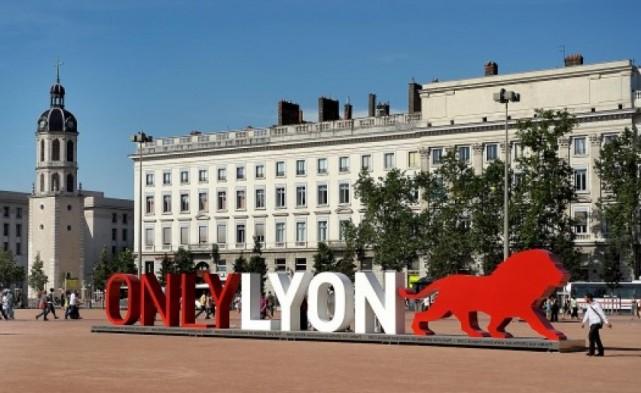 OnlyLyon_4890-600x369-e1459952662954