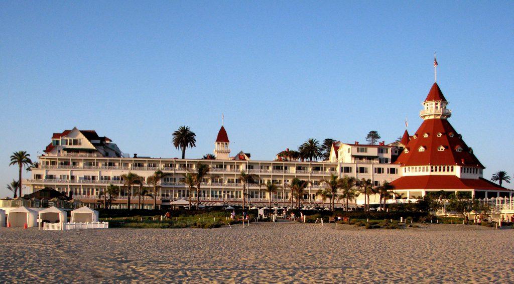 hotel_del_coronado_2707294967