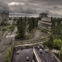 prypiat___dead_city_by_lightmotiv