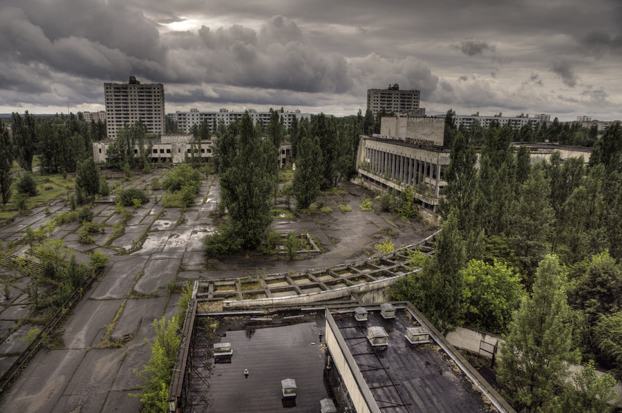 prypiat___dead_city_by_lightmotiv