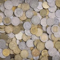 colombia-coins