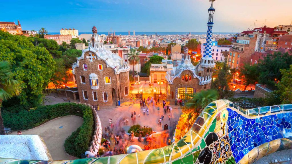 Barcelona_travel_massive