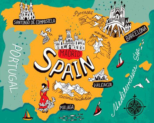 Compare-Spain-Flights-at-Crystal-Travel