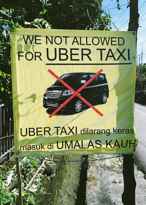 bali-taxi_4