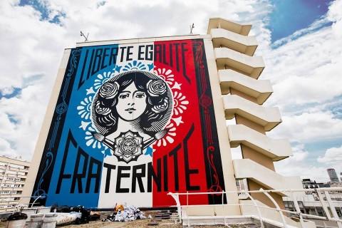 streetart13-obey-itinerrance-1-480x320