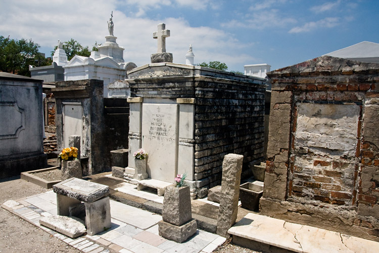 2177-st-louis-cemetery-new-orleans