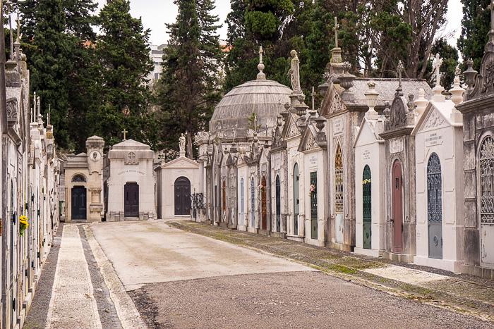 30-Cemiterio-dos-Prazeres-DSC00391