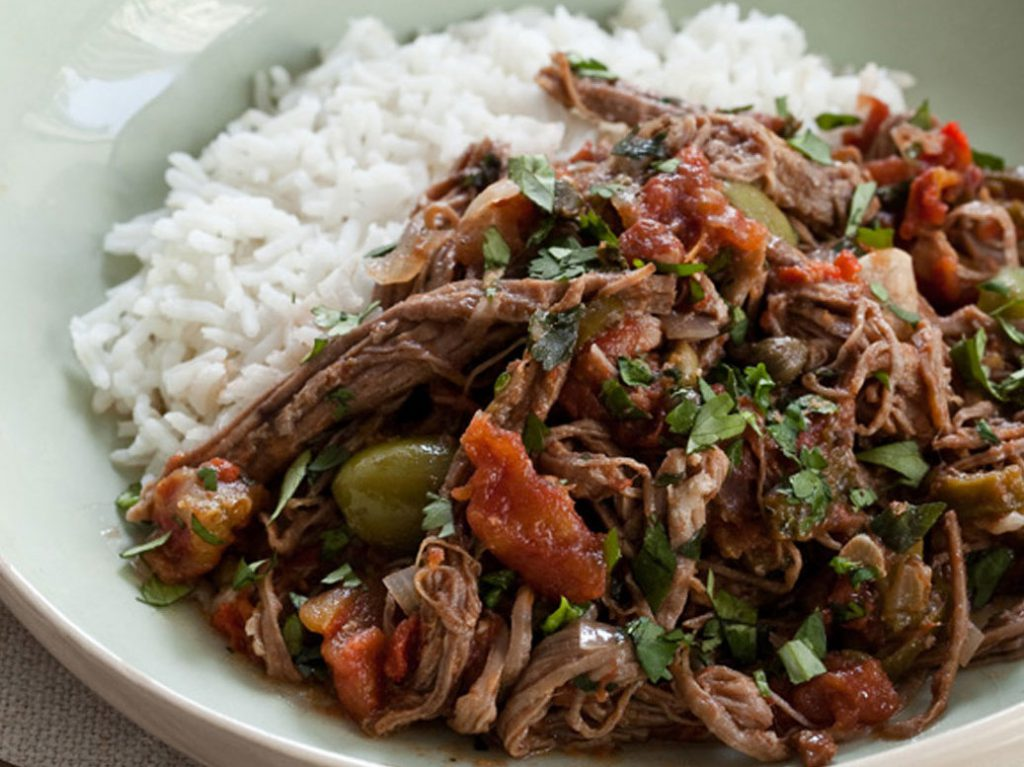 201003-xl-slow-cooker-ropa-vieja