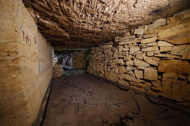 odessa-catacomb-106