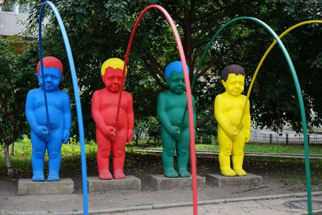 street-art-kiev-71