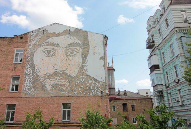 vhils-street-art-kiev-serhiy